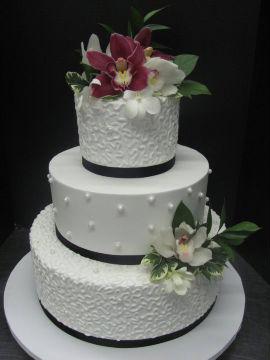 Shelby Lynns Cake